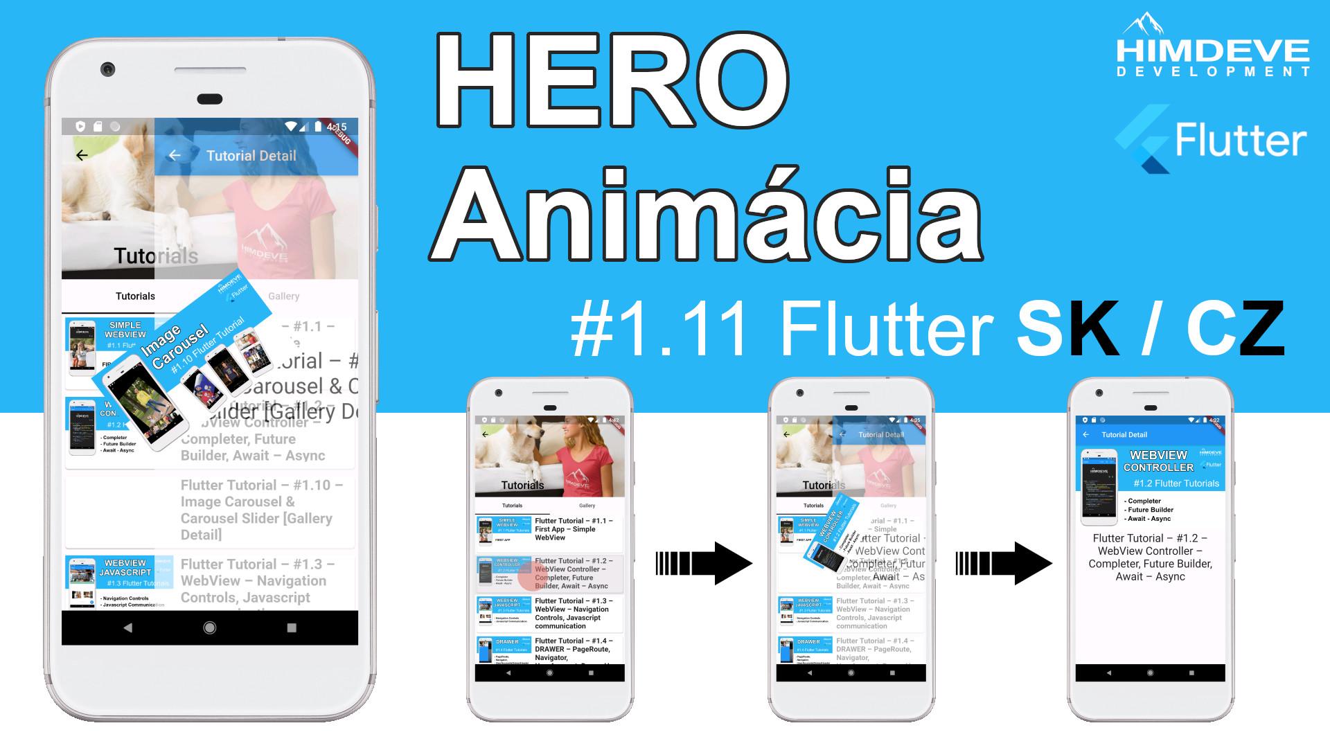 #1_11 hero animacia