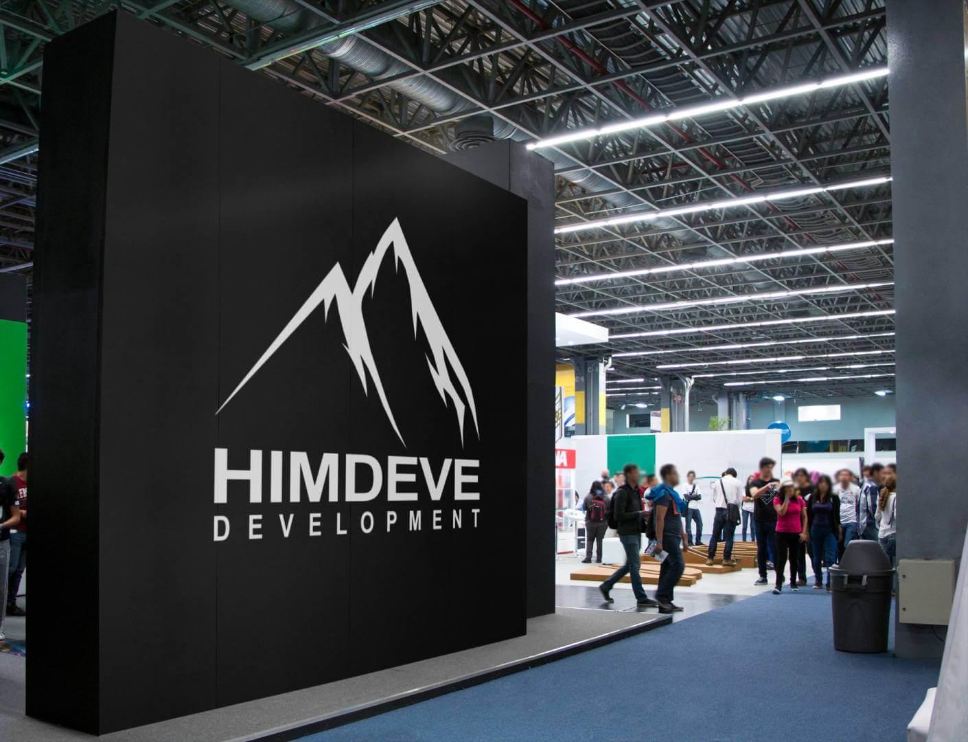 Himdeve conference